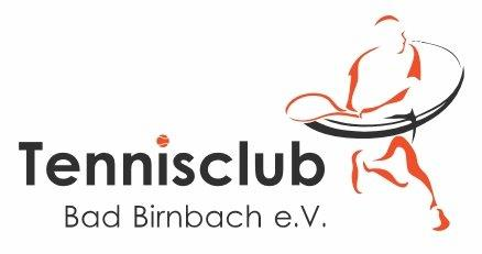 TC Bad Birnbach e. V.